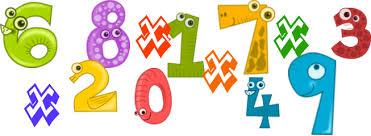 Image result for basic multiplication clip art