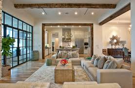 18 beautiful living rooms with stunning coffee tables beautiful living rooms