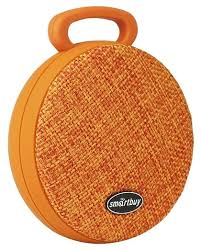 Портативная акустика <b>SmartBuy</b> PIXEL — купить по выгодной ...