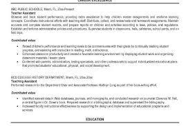 teacher assistant job duties for resume   kudotest comteacher assistant job duties for resume  teaching assistant level  resume sales assistant lewesmr