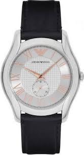 Мужские <b>часы Emporio Armani</b> Dress <b>AR1984</b>