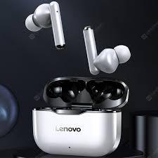 <b>Lenovo LP1</b> Black <b>Bluetooth</b> Headphones Sale, Price & Reviews ...