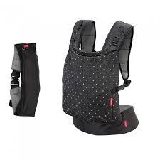 <b>Рюкзак</b>-<b>кенгуру Infantino Zip ergonomic</b> travel carrier - Акушерство ...