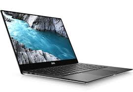 <b>Ноутбук XPS 13</b> с технологией <b>Dell</b> Cinema и дисплеем ...