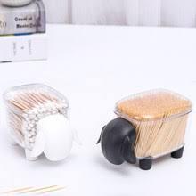 Отзывы и обзоры на <b>Box</b> Cotton Sheep в интернет-магазине ...