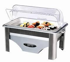 Оборудование для sous vide для кухни, ресторанов, фаст-фуда ...