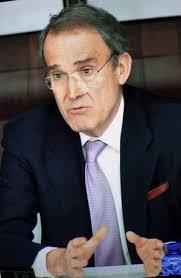 Jesús Uribe / CABALAR (EFE). Recomendar en Facebook 0. Twittear 0. Enviar a LinkedIn 0. Enviar a Tuenti Enviar a Menéame Enviar a Eskup - 1366743379_845622_1366743578_noticia_normal