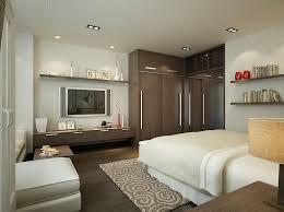 room elegant wallpaper bedroom:  elegant wallpaper interior design wooden interior design large size room designs home interior decorating plans ideas textured bedroom design with