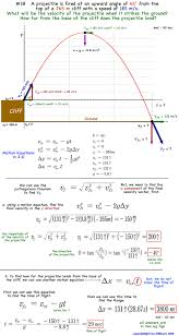 physics homework help problems ssays for solution basics physics problems physics homework help other