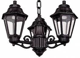 Уличные <b>светильники</b> - каталог моделей, страница №2 ...