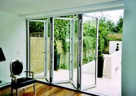 7p i folding sliding doors norwich aluminium bi fold door home office decorating ideas bi fold doors home office