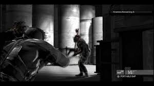 <b>Splinter Cell</b> Conviction - <b>Printing</b> Press - Hunter - Speed Run ...
