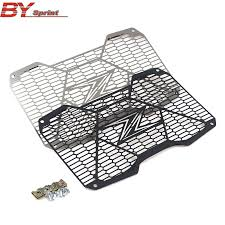 <b>High Quality Motorcycle Accessories</b> For Kawasaki Z650 Z 650 2017 ...