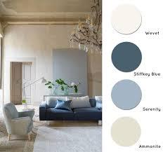 Pareti Beige E Verde : Migliori idee su colori pareti della