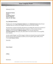 9 formal business letter on company letterhead quote templates formal business letter on company letterhead formal business letter format on letter head 625130 jpg