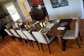 Farm Style Dining Room Tables Farmhouse Dining Room Furniture Jhoneslavaco