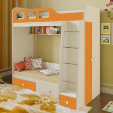 Детские <b>двухъярусные кровати</b> РВ-МЕБЕЛЬ недорого - купить в ...
