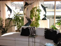 home decor large size decoration ideas green design home design house design fantastic big fish bad feng shui house design