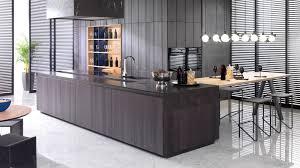 Dark kitchens: innovation, brightness and <b>originality</b> ...