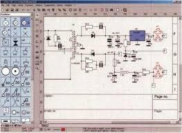 wiring diagram software free   cctv network softwarefree electronic schematic diagramschematic drawing software electronics schematic diagram software  moresave image