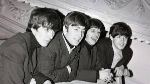 Hur <b>Beatles</b> blev <b>Beatles</b> | SVT.se