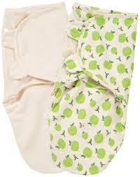 <b>Конверты для</b> новорожденных <b>SUMMER INFANT</b> - купить <b>конверт</b> ...