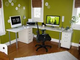 incredible office decor ideas work office decorating ideas for men holiday cubicle with green wall interior appealing decorating office decoration