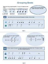 compare and contrast essay on music theory  wwwdenisshadrincom compare and contrast essay on music theory