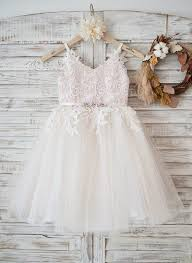 Affordable <b>Flower Girl Dresses</b> | JJ's House