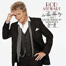 <b>Rod Stewart</b> | <b>Album</b> Discography | AllMusic