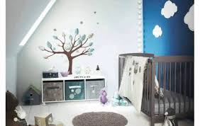 baby room lighting ideas baby room lighting ideas