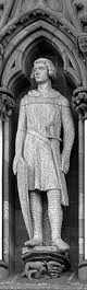 Magnus Erlendsson, Earl of Orkney