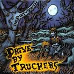 The Sands of Iwo Jima by Drive-By Truckers