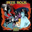 Best Believe by Pete Rock
