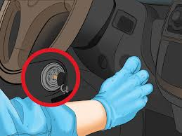 How to <b>Change</b> an <b>Ignition Coil</b>: 15 Steps (with Pictures) - wikiHow