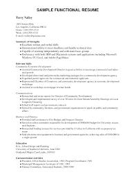 pdf resume info resume examples pdf berathen com