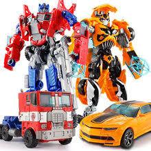 Best value Action Figure Transform – Great deals on Action Figure ...