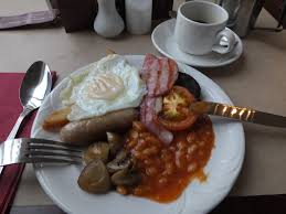 file full english breakfast royal king s arms lancaster jpg file full english breakfast royal king s arms lancaster 2487