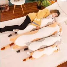 <b>WYZHY simulation</b> animal Persian <b>cat</b> ornaments static toy model ...