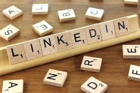 what happened to linkedin labs resumes satisfamily your the year 2015 saw mw putting a lot of effort into creating a formidable linkedin profile and while these profiles do not translate readily into resumes