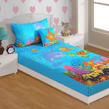 kids bed sheets twin color pink 14 cool kids bed sheets full digital picture inspiration bedroom kids bed set cool