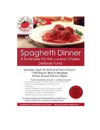 spaghetti dinner fundraiser ticket template image tips spaghetti dinner fundraiser ticket template images pictures becuo spaghetti dinner fundraiser ticket template