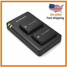 rp np f960 np f970 np f960 f970 f950 battery for sony plm 100 ccd trv35 mvc fd91 mc1500c l10