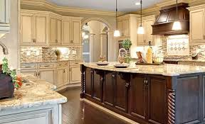 painted kitchen cabinets vintage cream: kitchen exciting cream cabinet colored cream kitchen cabinet paint ideas best cream colored kitchen cabinets with white appliances kitchen concerning remodel
