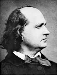 <b>Charles Leconte</b> de Lisle. Charles Marie René Leconte de Lisle est un poète <b>...</b> - Leconte_de_Lisle