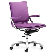 awesome office chairs staples qj21 dlsilicom awesome office chair image