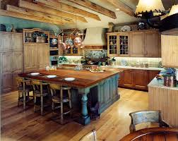 house kitchen layout island houses ilot lets be perfectly square kitchen island