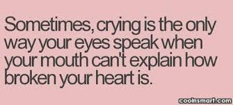 Sad Quotes and Sayings (683 quotes) - CoolNSmart