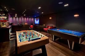 home bar and game room furniture bar room furniture home