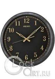 <b>Seiko</b> Wall Clocks <b>QXA632K</b> - купить <b>настенные часы Seiko</b> ...